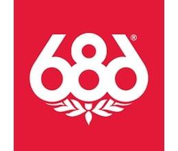 686.com Coupons