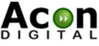 Acon Digital Coupons