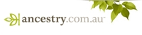 Ancestry Canada Coupons