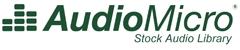 AudioMicro Promo Codes