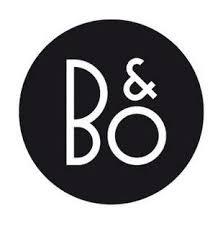 Bang & Olufsen Discount Codes