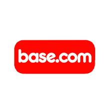 Base.com Voucher Codes