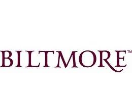 Biltmore Promo Codes