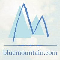 Blue Mountain Cards Discount