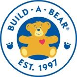 Build-A-Bear UK Discount Codes
