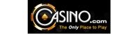 Casino.com Discount Codes