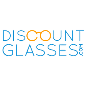 DiscountGlasses.com Promo Codes