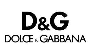 Dolce & Gabbana Coupons