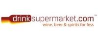 Drink Supermarket Discount Codes