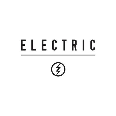 Electric California Discount