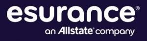 Esurance Auto Insurance Discounts
