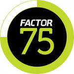 Factor 75 Promo Codes