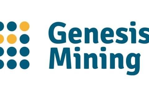 Genesis Mining Promo Codes