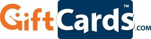 GiftCards.com Coupons Codes