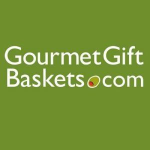 GourmetGiftBaskets Coupons