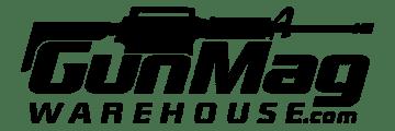 Gunmagwarehouse Coupons