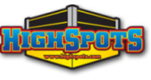 High Spots Coupons