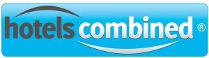 Hotels Combined Australia Promo Codes