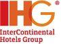 IHG Discount Codes
