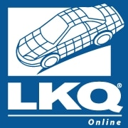 LKQ Online Coupons