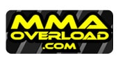 MMA Overload Coupons