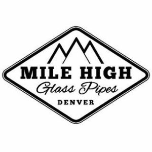 Mile High Glass Pipes Promo Codes