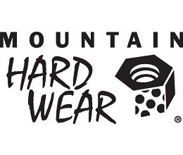 Mountain Hardwear Promo Codes