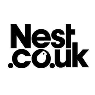Nest.co.uk Discount Codes