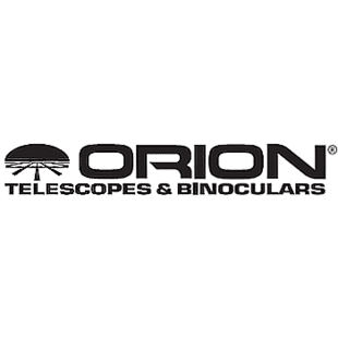 Orion Telescopes & Binoculars Coupons Codes