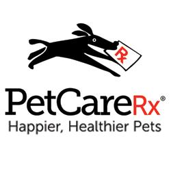 PetCareRx Coupons