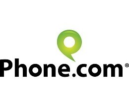 Phone.com Coupons
