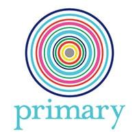 Primary.com Promo Codes