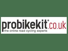 ProBikeKit UK Discount Codes