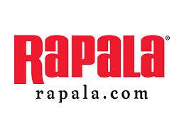 Rapala Promo Codes