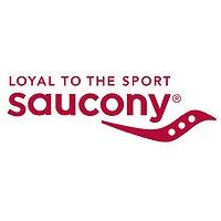 Saucony Promo Codes