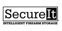 SecureIT Gun Storage Coupon Codes