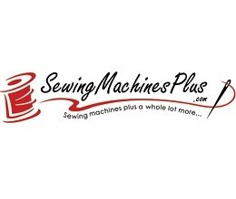 Sewing Machines Plus Coupons