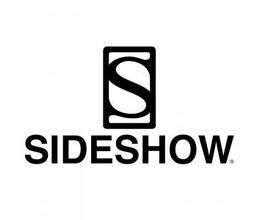 Sideshow Toy Promo Codes