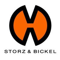 Storz and Bbickel Coupons