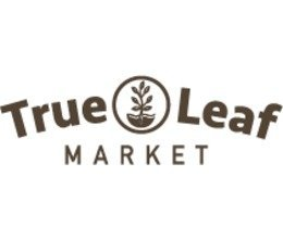 TrueLeafMarket Coupons
