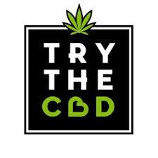Try The CBD Coupon Codes