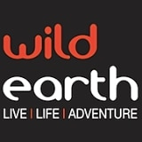 Wild Earth Discount Codes