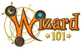 Wizard101 Coupons Codes