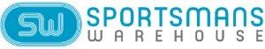 Sportmans Warehouse Coupons
