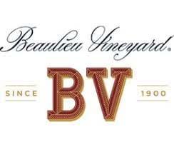 BV Wines Promo Codes