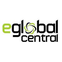 Eglobalcentraluk.com Discount Codes