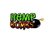 Hemp Bombs Coupons