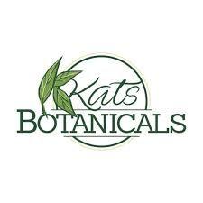 Kats Botanicals Coupons