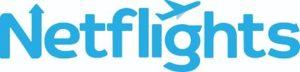 Netflights.com Discount Codes