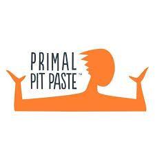 Primal Pit Paste Coupon codes